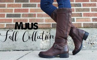 Banner 4 - Winter 19 - Mjus Fall Collection