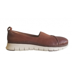 LINDEN LOAFER *CLEARANCE PRICED*