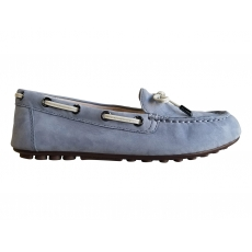 .VIRGINIA DRIVING MOC WIDE WIDTH *CLEARANCE PRICED*