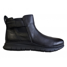 .KAUFMAN CASUAL SNEAKER BOOT *CLEARANCE PRICED*