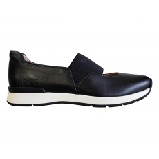 .CADEE SLIP-ON SNEAKER *CLEARANCE PRICED*
