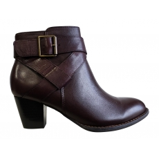 TRINITY ANKLE BOOT *CLEARANCE PRICED*