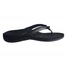 BELLA 2 TOE POST SANDAL