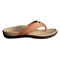 TIDE ALOE THONG SANDAL