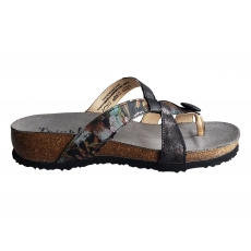 * JULIA WALKING SANDAL 84334