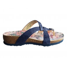 JULIA WALKING SANDAL 84333