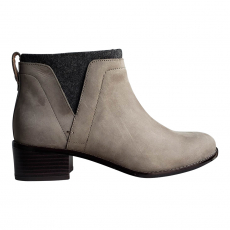 * JOSLYN ANKLE BOOT