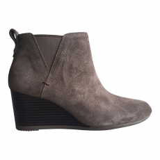 PALOMA WEDGE BOOT