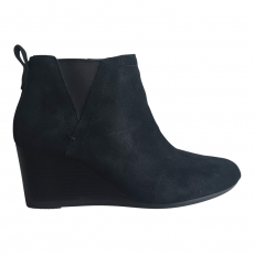 * PALOMA WEDGE BOOT