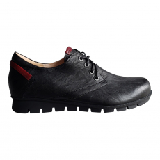MENSHCA WALKING SHOE 88070