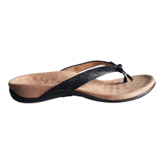 * BELLA 2 TOE-POST SANDAL WIDE