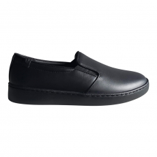 AVERY PRO SLIP-ON
