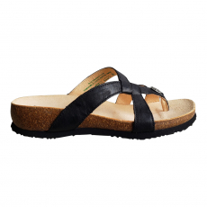 * JULIA WALKING SANDAL 84333