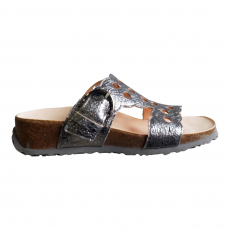 * MIZZI HOLES WALKING SANDAL 88361-18