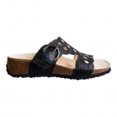 MIZZI HOLES WALKING SANDAL 88363-00